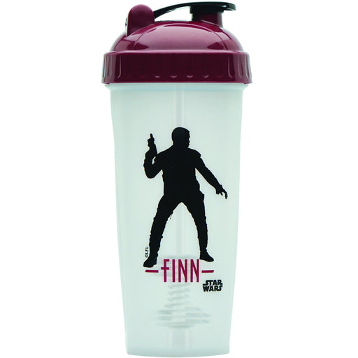 Star Wars Shaker - Finn - Tiger Fitness