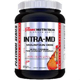 Intra-MD