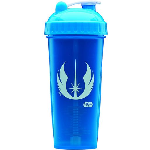 Star Wars Shaker - Jedi Symbol - Tiger Fitness