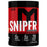 Sniper™ Intense Preworkout Focus - Tiger Fitness