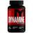 Dynamine™ Non-Stimulant Mood and Focus Enhancer
