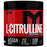 L-Citrulline™ Nitric Oxide Levels & Blood Flow Enhancer