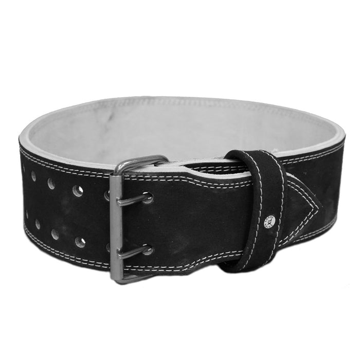 Pump Chasers Power Lifting Belt (prongs)