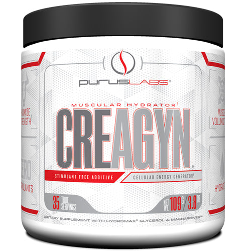 CREagyn 35 Servings
