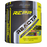 Repp Sports Reactr Pre Workout 45 Servings - Rainbow Burst