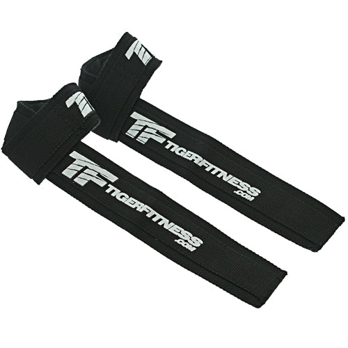 TF Lifting Straps Heavy Duty