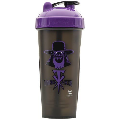 WWE Undertaker Shaker | 28oz