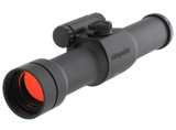 Viseur point rouge Aimpoint 9000 L en 2 ou 4 MOA