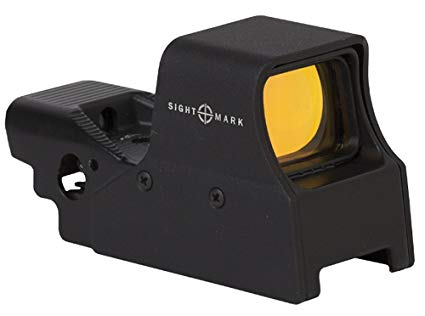 VISEUR REFLEX SIGHTMARK ULTRA SHOT M-SPEC