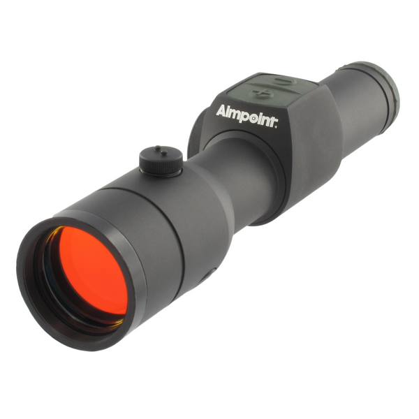VISEUR POINT ROUGE AIMPOINT HUNTER H30S 2 MOA