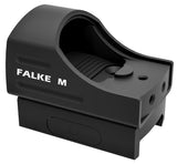 VISEUR REFLEX FALKE VERSION M