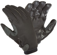GANTS HATCH SPECIALIST - THINSULATE - NOIR