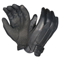 GANTS HATCH PATROL