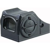 POINT ROUGE SHIELD SIGHTS LTD. SIS CENTER DOT