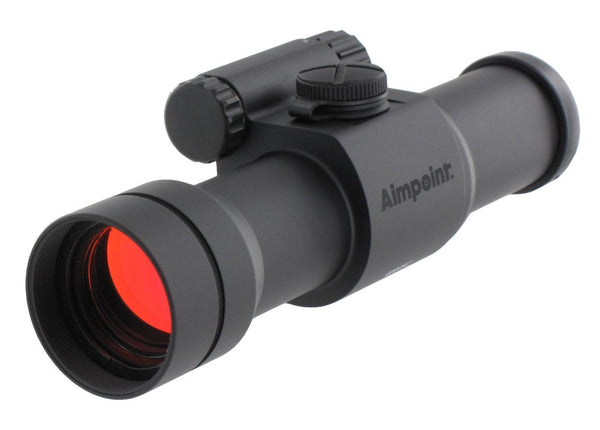 VISEUR POINT ROUGE AIMPOINT 9000SC 2 OU 4 MOA