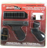 Tacstar kit de conversion tactique Mossberg 500/590