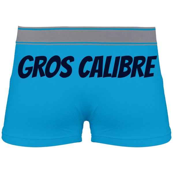 Boxer Homme