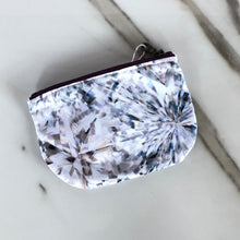 Lucy in the Sky With Diamonds Pouch