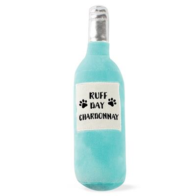 Ruff Day Chardonnay Dog Toy Pet Shop Fringe Studio