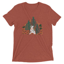 Pit Bull Rainforest Tee - 3 Colors