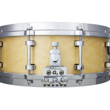 G3T™ Snare Drum