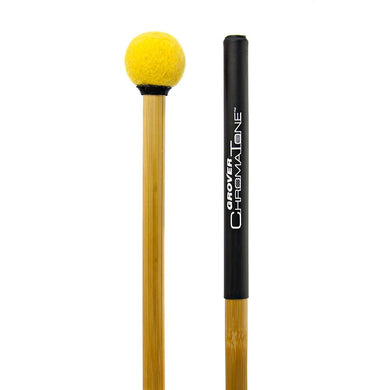 ChromaTone™ Timpani Mallets - Lite General