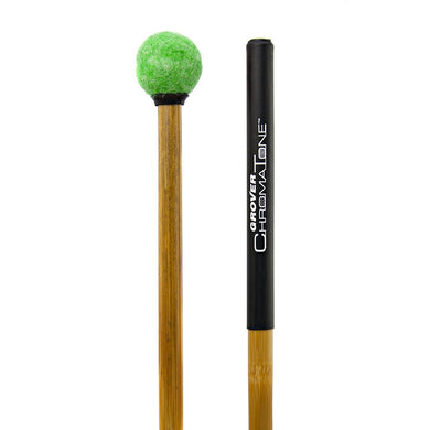 ChromaTone™ Timpani Mallets - General