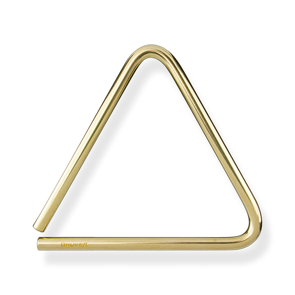 Bronze Series Triangles