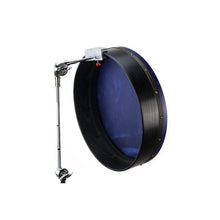 Frame Drum Mounting Clamp