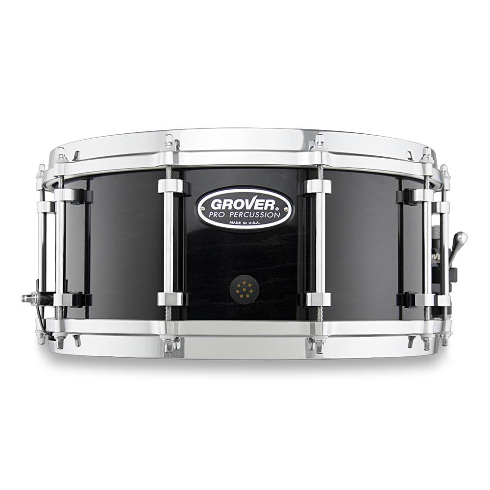 G1™ Snare Drum
