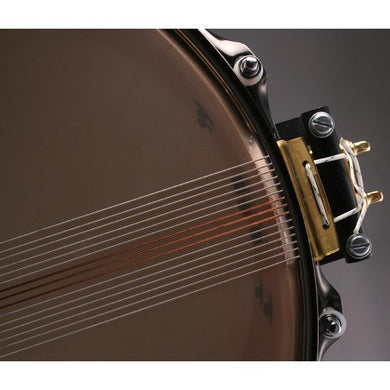 Grover Pro Non-Spiral Snare Wires