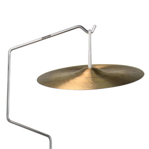 Suspended Cymbal Loops