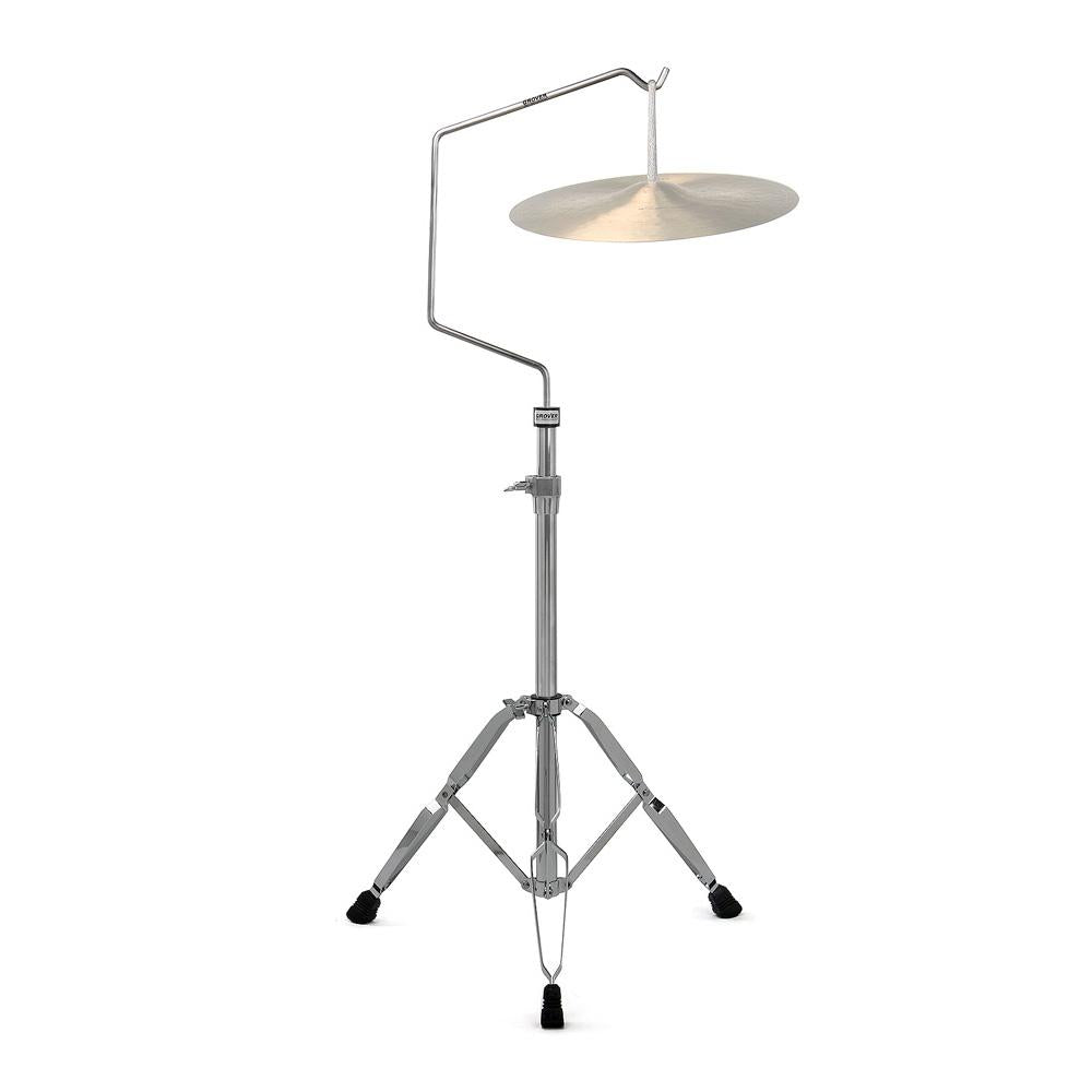 Suspended Cymbal Stand