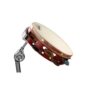 Tambourine Mounting Clamp