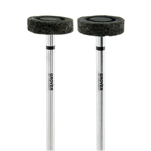 Gong Mallets - Rolling Pair