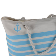 Load image into Gallery viewer, Beach Bag - TD11427G3