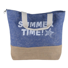 Load image into Gallery viewer, Beach Bag - TD91339