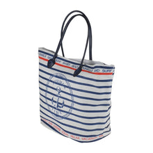 Load image into Gallery viewer, Beach Bag - TD10644G41