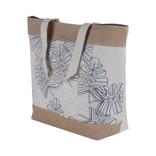 Load image into Gallery viewer, Beach Bag - TD11360G41