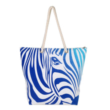 Load image into Gallery viewer, Beach Bag - QT-612300E-25