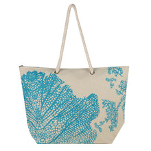 Load image into Gallery viewer, Beach Bag - QT-61845E-39