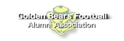 Golden Bears Football Alumni Association