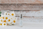 Tummy - Little Luxe Blends - Essential Oil