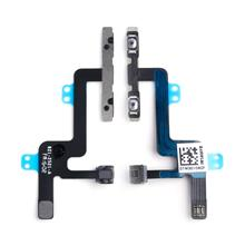 iPhone 6G Volume Flex Cable (4162539651136)
