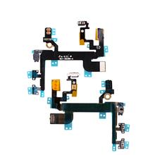 iPhone 5SE Power Flex Cable (4161557594176)
