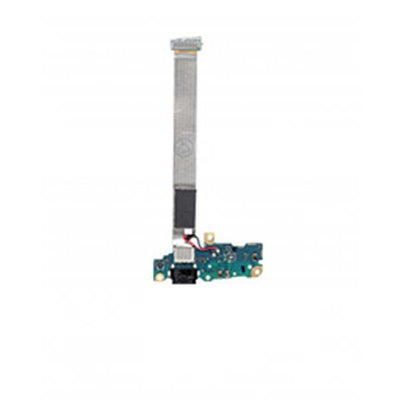 CHARGING PORT FLEX CABLE COMPATIBLE FOR GOOGLE PIXEL 2