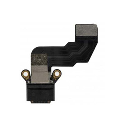 CHARGING PORT FLEX CABLE COMPATIBLE FOR GOOGLE PIXEL 3A