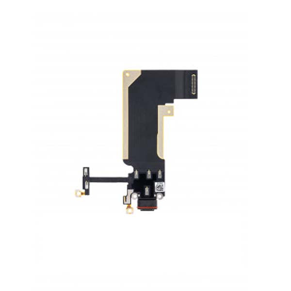 CHARGING PORT WITH FLEX CABLE COMPATIBLE FOR GOOGLE PIXEL 4