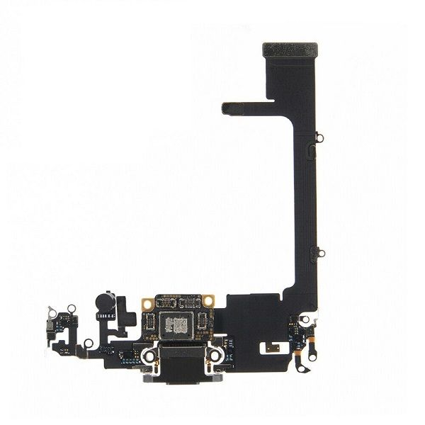 Charging Port Flex Cable with Board for iPhone 11 Pro