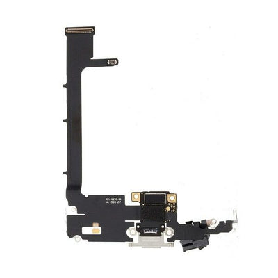 Charging Port Flex Cable with Board for iPhone 11 Pro Max